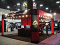 E3 2011 - Alternativa booth (5831346461).jpg