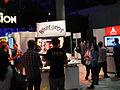E3 2011 - Warlords (Atari) (5822682928).jpg