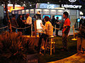 E3 2011 - free sketches in the park (Disney) (5822687480).jpg