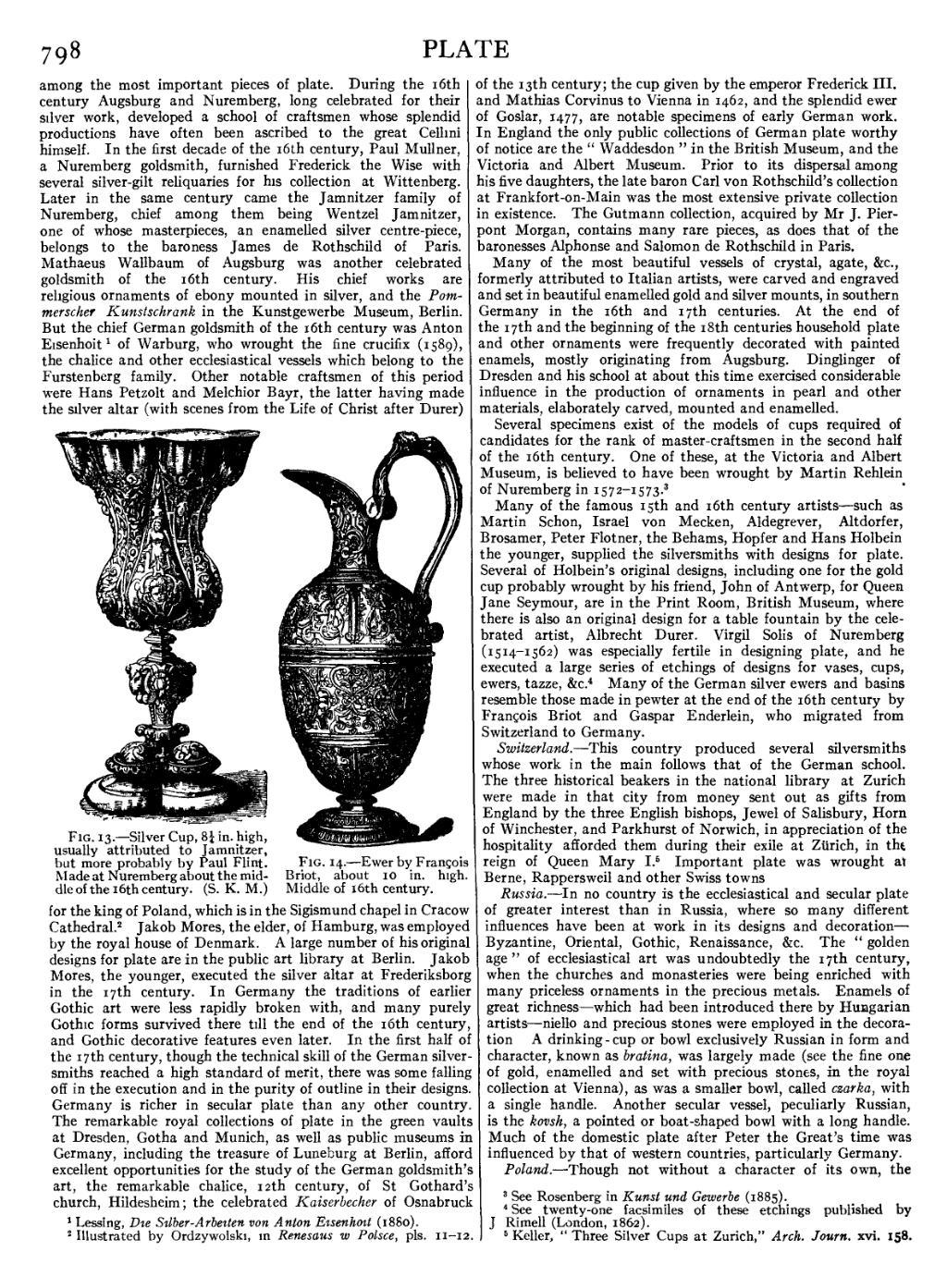 Page:EB1911 - Volume 21 djvu/831 - Wikisource, the free