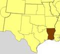 ECUSA Western Louisiana.png