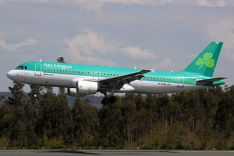 File:EI-CVB A320 Aer Lingus SCQ.jpg