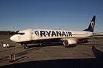 EI-EVM 737 Ryanair NYO.jpg