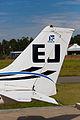 EJ (8475928743).jpg