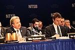 EL FARO Board Meeting (24150050587).jpg