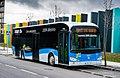 EMT compra 89 autobuses adicionales para 2017 y 2018 (01).jpg
