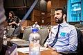 EPP Political Assembly, 4-5 February 2019 (33107141018).jpg
