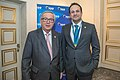 EPP Summit, 14 December 2017 (38340509244).jpg