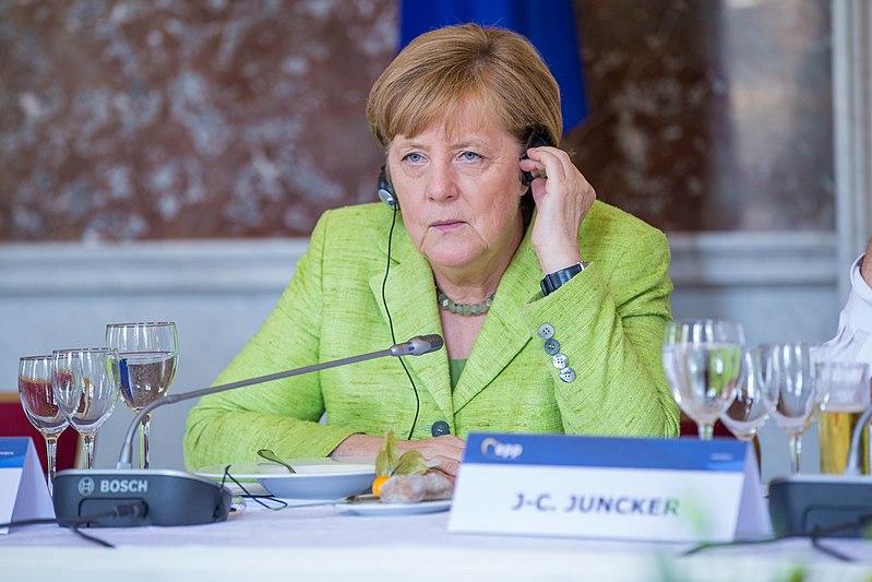 File:EPP Summit, 22 June 2017 (35077181360).jpg
