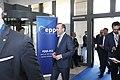 EPP Summit, Brussels, May 2019 (47950218023).jpg