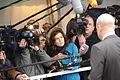 EPP Summit March 2012 (6943707941).jpg