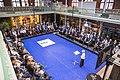 EPP Talks (34337166114).jpg