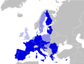 EPP within EU 2017.png
