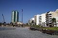 ES-lanz-arrec-promenade-2.jpg