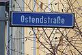 ESA Schild Ostendstr.jpg