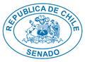 ESCUDO Senado Chile.png