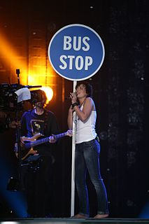 Hungary in the Eurovision Song Contest 2007
