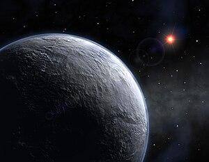 ESO OGLE-2005-BLG-390Lb.jpg