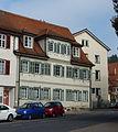 ES Abt-Fulrad-Straße 5.jpg