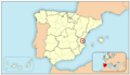 ES Valencia City Location.png