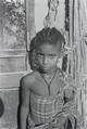 ETH-BIB-Afrikanisches Mädchen-Abessinienflug 1934-LBS MH02-22-0927.tif