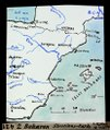 ETH-BIB-Balearen, Situations-Karte-Dia 247-Z-00421.tif
