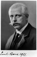 ETH-BIB-Baur, Emil (1873-1944)-Portrait-Portr 00023.tif