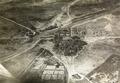 ETH-BIB-Borazdjan nördöstlich von Buschehr aus 1000 m Höhe-Persienflug 1924-1925-LBS MH02-02-0195-AL-FL.tif