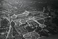 ETH-BIB-Crystal Palace, London-Weitere-LBS MH02-42-0010.tif
