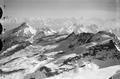 ETH-BIB-Grivola (3961 m), Gran Paradiso (4061 m) mit Monte Emilius - Matterhorn-Mittelmeerflug 1928-LBS MH02-05-0139.tif