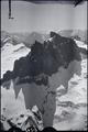 ETH-BIB-Gross Spannort v. N. W. aus 3200 m-Inlandflüge-LBS MH01-006243.tif