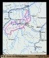 ETH-BIB-Karte des Nationalparkes-Dia 247-Z-00092.tif