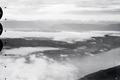 ETH-BIB-Lac du Bourget mit Tarentaise-Alpen von W. aus 2500 m Höhe-Mittelmeerflug 1928-LBS MH02-05-0002.tif
