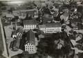 ETH-BIB-Menziken, Zigarrenfabrik Weber & Söhne-Inlandflüge-LBS MH03-1266.tif
