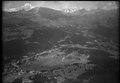 ETH-BIB-Montana, Übersicht-LBS H1-012223.tif