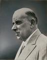 ETH-BIB-Moser, Karl (1860-1936)-Portrait-Portr 01001a.tiff