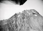 ETH-BIB-Ostflanke des Mawenzi aus 5000 m Höhe-Kilimanjaroflug 1929-30-LBS MH02-07-0109.tif