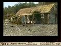 ETH-BIB-Puerto Moreno, Hütte Christian Bock-Dia 247-11221.tif