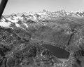 ETH-BIB-Stuasee Luceandro, Berner Alpen-LBS H1-020571.tif