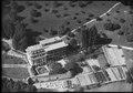 ETH-BIB-Unterägeri, Hotel Kurhaus Waldheim-LBS H1-009904.tif