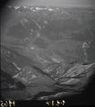 ETH-BIB-Unterengadin von Süden, mit Ramosch, Vna und Fluchthorn im Hintergrund-Inlandflüge-LBS MH01-007965.tif