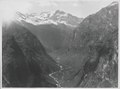 ETH-BIB-Val Bavona, Blick nach Nordwest (NW), Basodino-LBS H1-016329-AL.tif