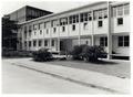 ETH-BIB-Zürich, ETH Zürich, Hönggerberg, Abteilung Architektur und Bauwissenschaften, Zeichensaalprovisorium (HIP)-Ans 04186.tif