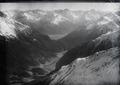 ETH-BIB-Zernez, Val Cluozza, Val Tantermozza, Piz Quattervals, Unterengadin v. N. N. W. aus 3000 m-Inlandflüge-LBS MH01-004983.tif