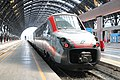 ETR 700-004 Milano centrale.jpg
