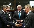 EU-Rat der Außenminister (8852592790).jpg