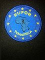 EUFOR-Patch.jpg