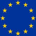 EU symbol 1 2.png