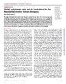 Eaaw1268.full.pdf