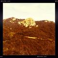 Eagle Rock - Santa Monica Mountains.png